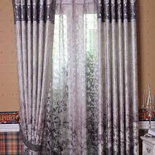Window Curtains Sale Glamorous Curtains Window Curtains For Sale Wish Window Curtains