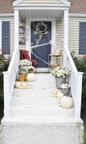 halloween front yard decorations 477 best halloween images on pinterest happy halloween