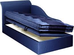 canapé convertible avec coffre de rangement divan méridiennes canapé le lit national
