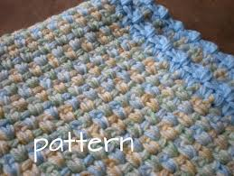knitting pattern quick baby blanket new free quick and easy baby blanket crochet patterns easy pastel