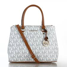 michael kors purses on sale black friday michael kors pressley cheap michael kors handbags new design