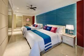 agoda lexus penang v i v i a n g a n hotel review lexis suites penang premium pool
