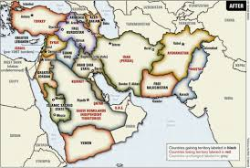 Middle East Map Game by Map Of The World In 100 Years You Can See A Map Of Many Places