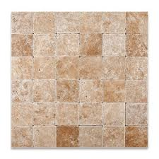 floor emser tile flooring for inspiring your interior design