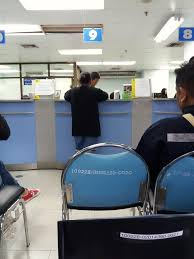how to get a thai tax id without a work permit digital nomads