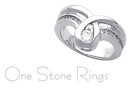 one mothers ring sparklemom custom birthstone jewelry for one rings