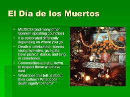 las fiestas y tradiciones de los países hispanoamericanas ppt