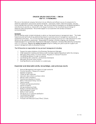 Previous Work Experience Resume 10 A Cv For A Fresh Nursing Graduate Without Working Experience