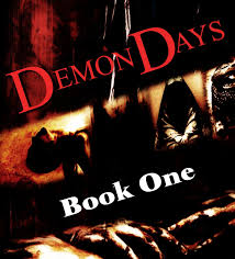 bk promo code halloween horror nights lono publishing