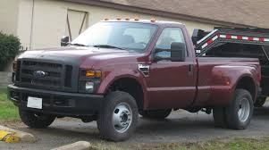 Ford F350 Monster Truck - ford f 350 price modifications pictures moibibiki