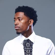 rich homie quan hair rich homie quan apologizes to the entire city of new york for