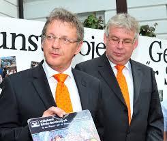 Volksbank Baden Volksbank Börde Bernburg Mitglieder Plus Seit Finanzkrise