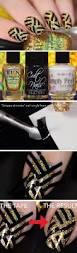 best 25 new years eve nails ideas on pinterest china glaze