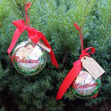 ornament gift money gift diy ornament the country chic cottage