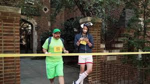 halloween spirit videos halloween decorating ideas costumes u0026 activities hgtv