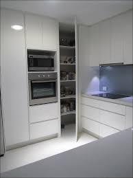 Pull Out Kitchen Cabinet Shelves Kitchen Blind Base Cabinet Cabinet Storage Solutions Pull Out