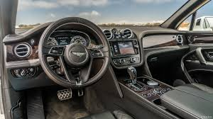 bentley wraith 2017 5 places to go in your bentley bentayga o u0027gara coach la jolla
