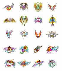 tattoo design tattoo artist salary