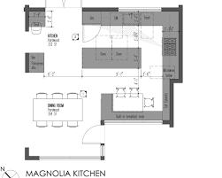 kitchen kitchen floor plans with island islands shaped bench l
