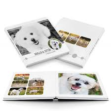 pet photo albums pet albums 3 dollar templates