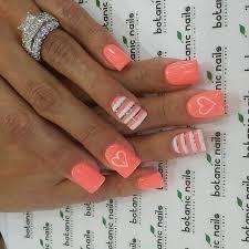 best 25 cute summer nails ideas only on pinterest cute toenail