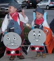 Boy Homemade Halloween Costumes 13 Mascenbal Cosumes Images Halloween Ideas