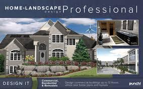 drelan home design software 1 29 punch home design studio pro 12 images punch home design pro