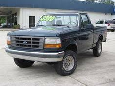 1994 ford f150 xl 1994 ford f150 xl for sale in ripon wisconsin classified