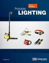 Lighting Catalog Catalogs Literature U0026 Resources Resources
