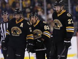 thoughts on thoughts the isles u0027 holdout rule the bruins