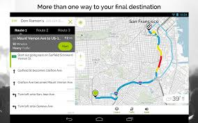 World Map App by Mapquest Gps Navigation U0026 Maps Android Apps On Google Play