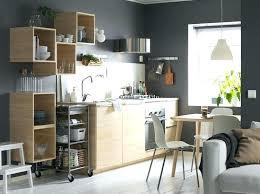 cuisine bois et blanche cuisine blanche et bois ikea cuisines cuisine blanc et bois ikea
