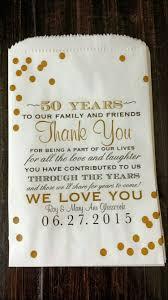 25 Years Wedding Anniversary Invitation Cards To Write On Thank You Cards U2026 Pinteres U2026