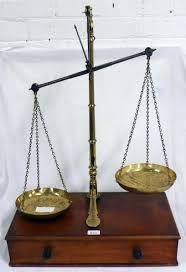 interior accessories for home accessories fetching vintage bronze bowl weighing scales with
