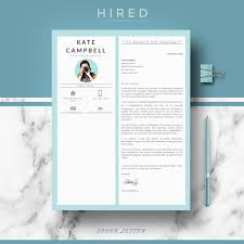 photographer resume template modern resume template archives hired design studio 28 like