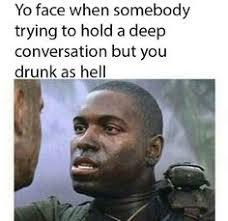 drunk memes meme generator dankland super deluxe