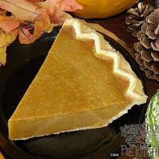 only 35 days until thanksgiving yourcountdown to