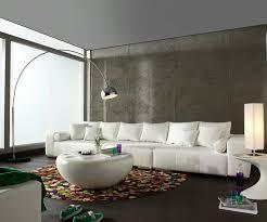 moderne wohnzimmer wohnzimmer modern einrichten 59 beispiele für modernes innendesign