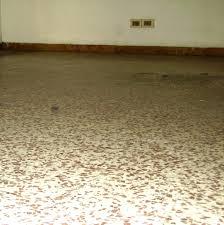 piombatura pavimenti pulire pavimenti in marmo avec lucidatura lamatura piombatura
