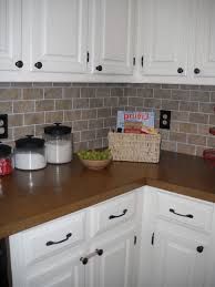 kitchen backsplash tin rustic tin backsplash best backsplash for white kitchen backsplash