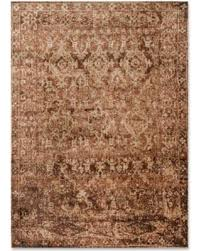 12 X 15 Area Rug Deals On Magnolia Home By Joanna Gaines Kivi 12 X 15 Area Rug In