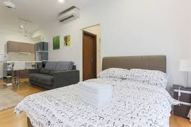 airbnb sentul check out this awesome listing on airbnb amazing new studio in kl