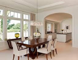 dining room window treatments interior with patio custom f