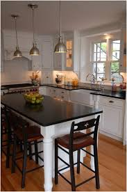 kitchen table island ideas dishwasher small kitchen table ideas new kitchen black marble