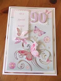 90th birthday cards tags pinterest 90th birthday 90