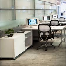 Calibrate Panel Systems By AIS New York Office Furniture - Ais furniture