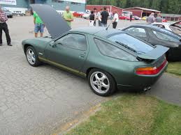 porsche wrapped has anyone vinyl wrapped their 928 pics please rennlist