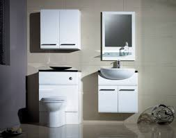 shades bathroom furniture bathroom furniture