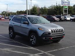 turbo jeep cherokee utility 2014 jeep cherokee forums