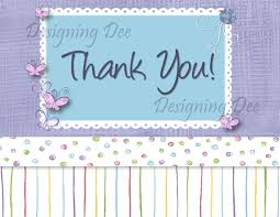 baby shower thank you wording samples u2014 liviroom decors find out